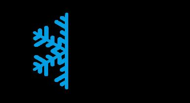 KP – Køleteknik